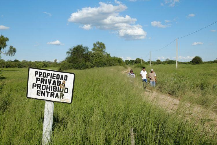 En el marco del Día Internacional de los Pueblos Indígenas, con campaña comunicacional se visibilizarán discriminación y desprotección de la población indígena urbana del Chaco Central.